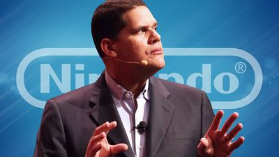 Presidente da Nintendo das Américas comenta ausência da Netflix no Switch