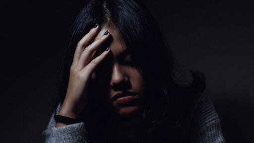5 dicas para aliviar a dor de cabeça sem remédios
