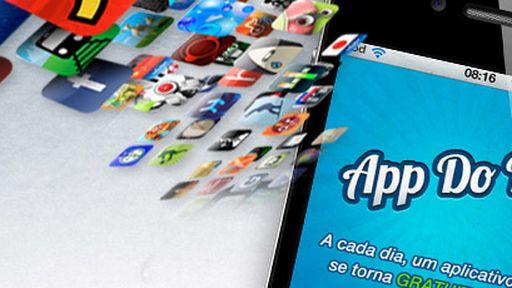 App do Dia: a cada 24h, um aplicativo pago para iOS é oferecido gratuitamente!