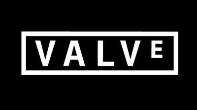 Valve vai voltar a produzir jogos, afirma Gabe Newell