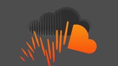 Backup JÁ! SoundCloud pode sair do ar em menos de dois meses