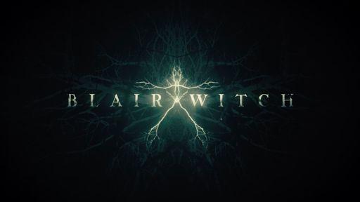 Novos filmes nos cinemas: Bruxa de Blair, Desculpe o Transtorno e + (15 a 21/09)
