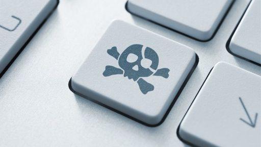 Saiba como remover vírus do Facebook