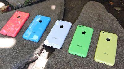 Quanto custa trocar a tela de um iPhone?