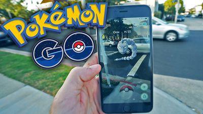 Pokémon GO receberá segunda geração de monstrinhos nesta semana, diz vazamento