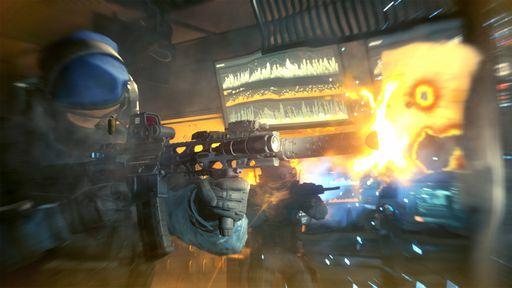 O que é CrossFire? FPS deve ganhar novos jogos e filme em breve