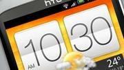 HTC vai apagar os dados do serviço HTCSense.com no dia 30 de abril