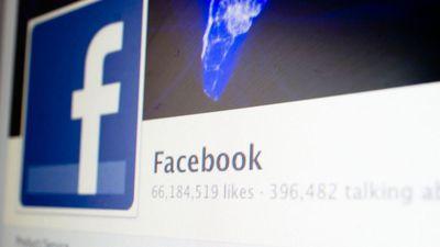 Governo russo pode banir o Facebook do país