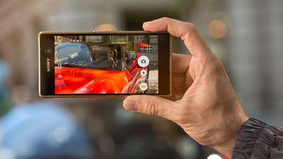 Sony anuncia oficialmente Xperia M5 e Xperia C5 Ultra