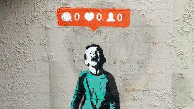 A evolução das redes sociais e seu impacto na sociedade - Parte 3