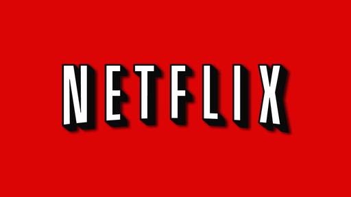 Netflix altera política de privacidade devido a acordo judicial