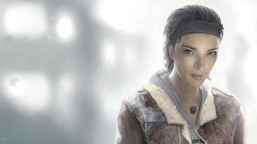 Half-Life: Alyx será apenas single player e promete experiência duradoura em VR