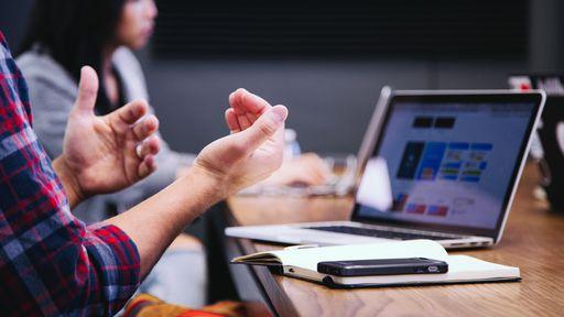 Por que investir no aprendizado contínuo em escala para a área de TI?
