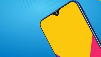 Samsung Galaxy M10, M20 e M30 chegam ao Brasil com vendas apenas online