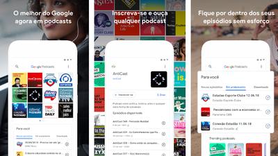 Os 10 melhores apps Android da semana (21/06/2018)
