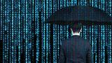 Vivendo de forma segura no mundo digital