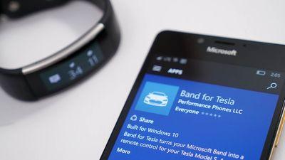 Falta de segurança em aplicativo da Tesla permite que hackers roubem carros