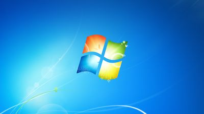 Google relata brecha de segurança no Windows 7 de 32 bits