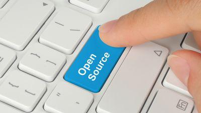 Open Source: benefícios que o licenciamento livre traz ao mercado
