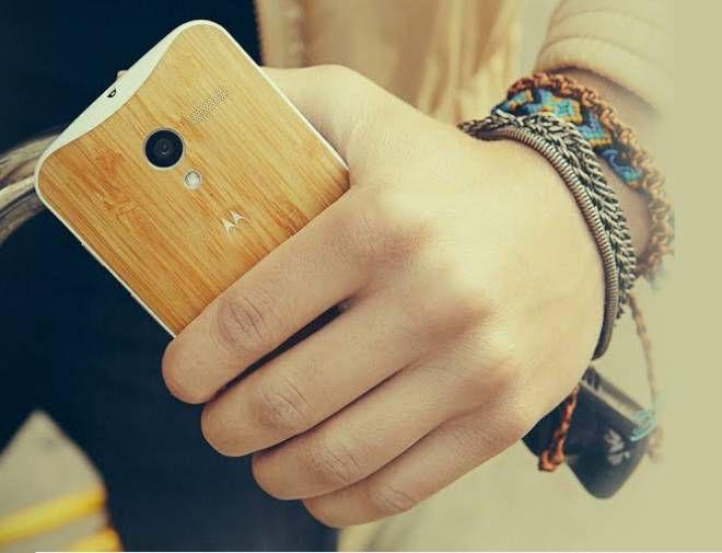 Motorola Moto X 03