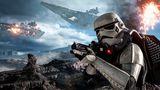 Origin Access, da EA, chega ao Brasil