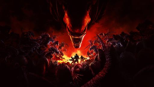 Review Aliens: Fireteam Elite   Uma batalha espacial com altos e baixos