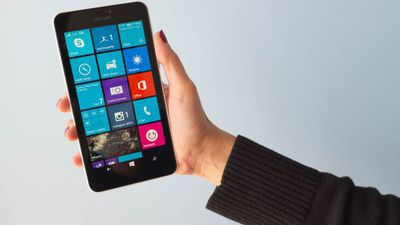 Donos de Windows Phone culpam sistema por problemas amorosos