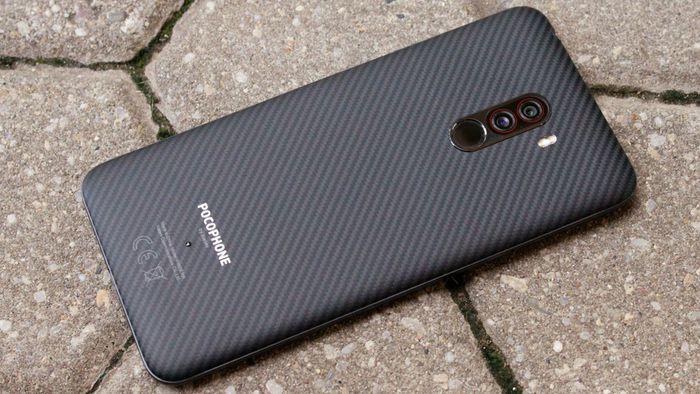 Poco F2 a caminho? Smartphone da Xiaomi é certificado na Europa thumbnail