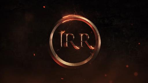 Ator de O Senhor dos Anéis vira garoto-propaganda da nova criptomoeda JRR Token