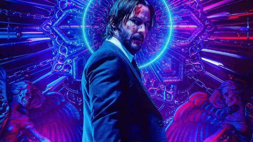 Os 10 filmes mais pirateados da semana (19/08/2019)