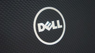 Negociação com VMware pode tornar Dell pública novamente
