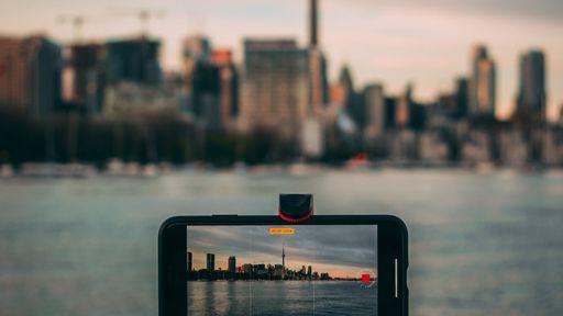 Como salvar um vídeo no tamanho certo para cada rede social
