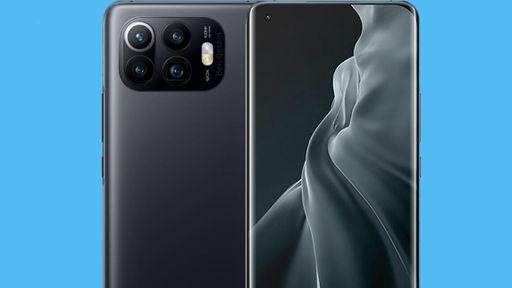 Mi 11 Pro: o que esperar do próximo topo de linha da Xiaomi?