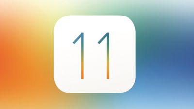 Apple lança novos betas de seus sistemas operacionais para desenvolvedores