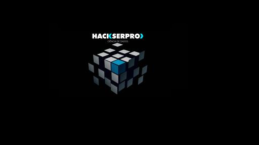 Hackathon Serpro Recife abre inscrições para segundo evento de 2019