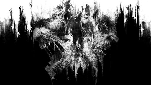 Dying Light Platinum Edition é pacote completo e caro que prepara para sequência