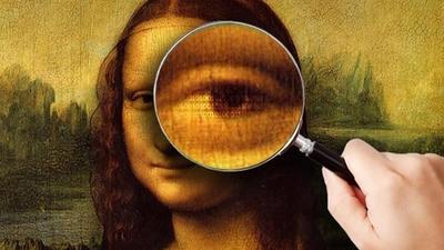 Hackers vêm usando técnica que esconde dados roubados em imagens