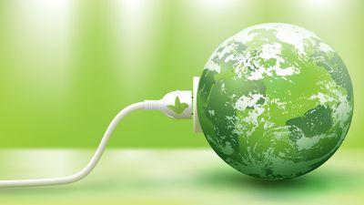Sustentabilidade digital também é necessária nas empresas