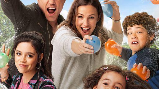 """Netflix produzirá sequência de """"Dia do Sim"""" com Jennifer Garner"""