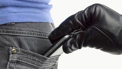 Descubra se aquele smartphone usado baratinho é roubado ou não