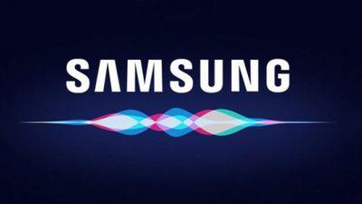 Samsung pode estar desenvolvendo seu próprio alto-falante inteligente
