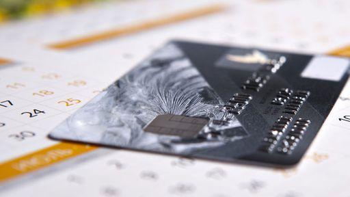 PagBrasil lança método mais simples para confirmar compras online no débito