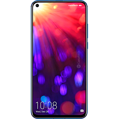 Honor View V20