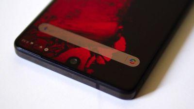 Essential Phone é o primeiro smartphone não-Google a receber o Android Pie 9.0