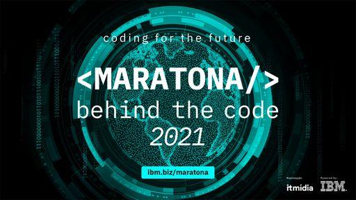 IBM lança terceira edição da Maratona Behind the Code na América Latina