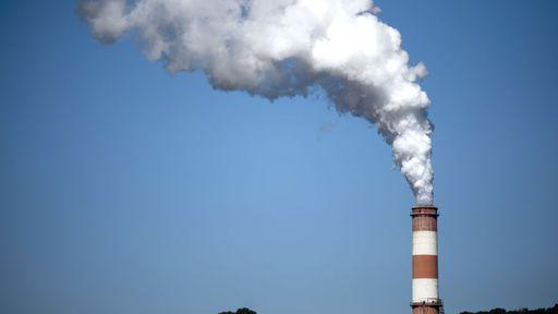 Empresa cria tecnologia que converte CO2 em combustível