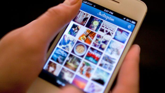 Instagram lança três novos filtros para fotos e hashtags com emojis