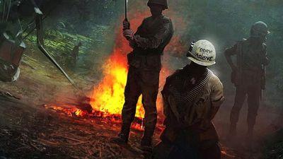 """Call of Duty retornará às """"raízes"""" em próximo jogo, diz Activision"""