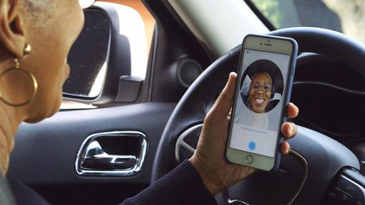 Uber vai exigir selfies dos motoristas para aumentar segurança