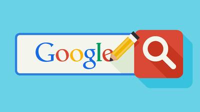 Justiça do Canadá pede para Google remover resultados em todo o mundo